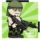 GuideDoodle Army2 Mini Militia 1.0