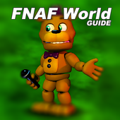 FREEGUIDE FNAF World