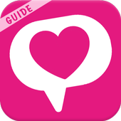 Free iPair Meet Dating Tips 1.0