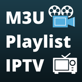 GLOBAL IPTV HD 1 1 5 APK Download - Android cats