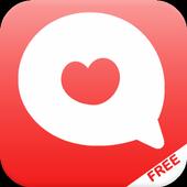 Free JAUMO Flirt Chat Tips 1.0