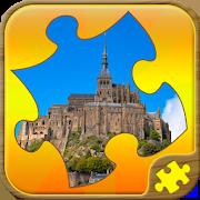 com.freejigsawpuzzles 31.0.8