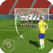 Football 2018 : FreeKick WorldCup