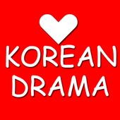 Korean Drama & Movies 2.2