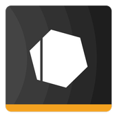 Freeletics Running 1.9.14