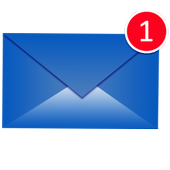 Inbox For Hotmail 11.0