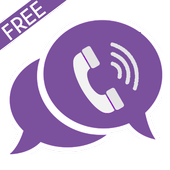 Guide For Viber Messages Calls 1.11