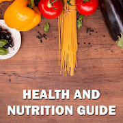 Health and Nutrition Guide 6.0