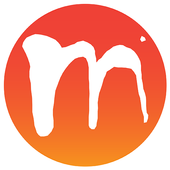 Best Mobizen Recorder Guide 1.0
