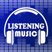 Gudang Lagu MP3 Pro 1.1.0