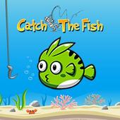 Catch The Fish
