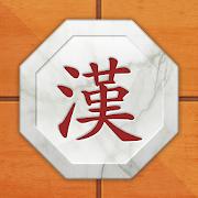 Korea Chess (Single)FREEON Corp.Board