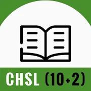 com.freeonlinetest.sscchsl102exam 1.1.0
