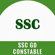 SSC GD Constable Exam - Free Online Mock Tests 1.0.9