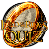 LOTR Quiz Game - Lord of the Rings Trivia for Free 1.0