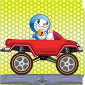 Club Doraemon Adventure 1.0
