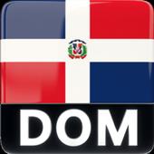 Dominican Republic Radio FMDescarga Gratis - Internet Online Radio FM OfflineMusic & Audio