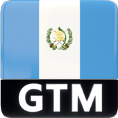 Guatemala Radio Stations FM 8.0.1