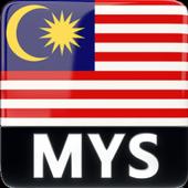 com.freeradioMalaysia 8.1.3