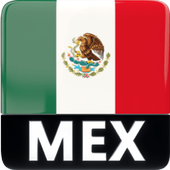 Mexican Radio Stations FM AMDescarga Gratis - Internet Online Radio FM OfflineMusic & Audio