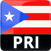 Puerto Rico Radio StationsDescarga Gratis - Internet Online Radio FM OfflineMusic & Audio