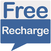 Free Talktime 4.3.2.1