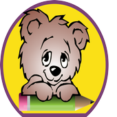 Kiddy Bears 1.07