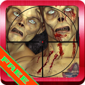 Zombie Wars: Zombie Hunter 3D 1.05