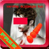 Vampire Run 3D: Bloodcoin 2.0