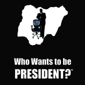Who wants to be President 1.6