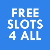 Free Slots 4All