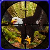 Desert Bird Sniper Shooting 1.11