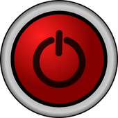 Lamp Torch - Flash Light 1.0
