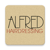 Alfred Hairdressing 2.0
