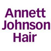 Annett Johnson Hair 2.0