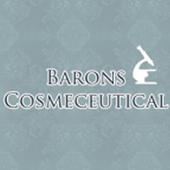 Barons Cosmeceutical Clinic 2.0