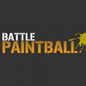 Battle Paintball 2.0