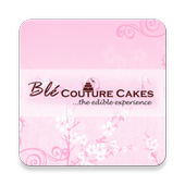 Ble Couture Cakes 2.0