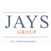 Jays Group