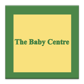 The Baby Centre 2.0