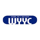 WYYC AM 1.1