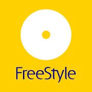 FreeStyle LibreLink – GR 2.5.2