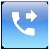 SG Call IDD 1.2