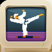 Karateka Classic 1.10