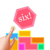 Six 1.2.1