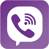 Free Viber Video Calls Guide 2.1.4