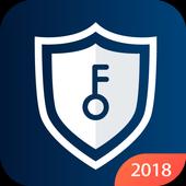 Flash VPN-Free Unlimited Proxy 1.0.12