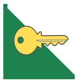 New VPN Master Tips 1.2.6