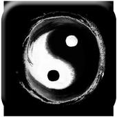 Yin Yang Wallpapers Free 1.0