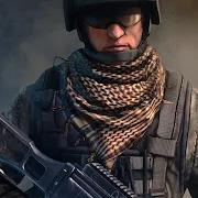 Free War - Bushinkai 1.0